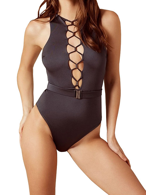AGENT PROVOCATEUR Amerie Swimsuit (RARE & COLLECTABLE)