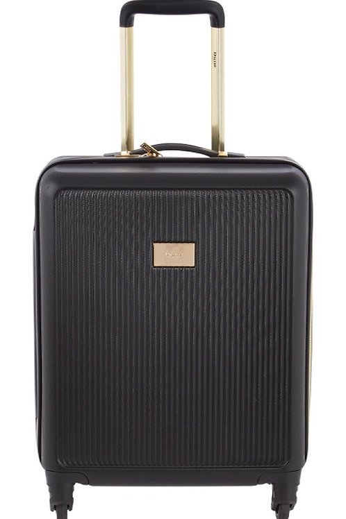 DUNE Black Tolive Small Suitcase(RARE & COLLECTABLE)