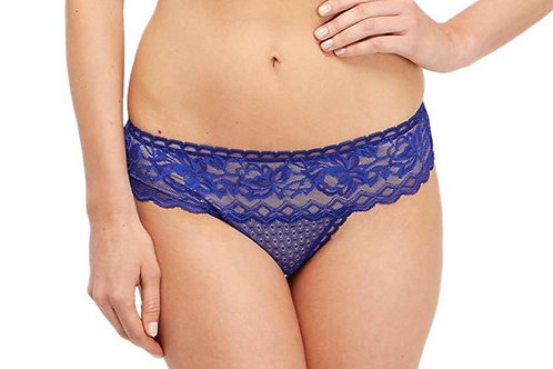 STELLA McCARTNEY Suzie Doting Knicker S37-278 (RARE & COLLECTABLE)