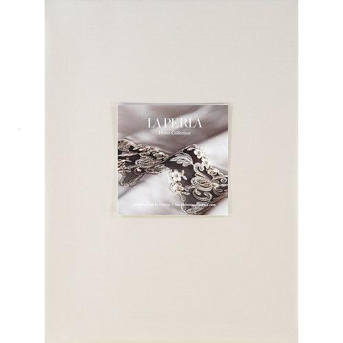 LA PERLA Giulia Flat Bottom Sheet 300TC (RARE & COLLECTABLE)