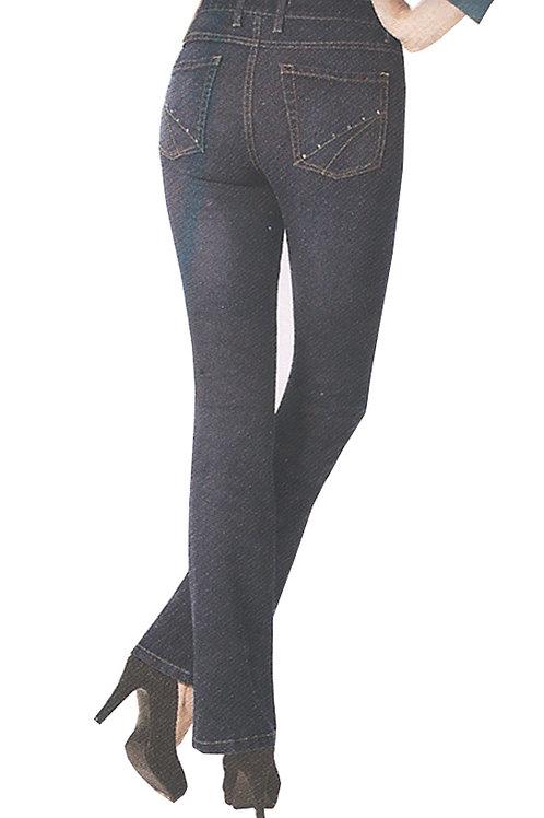 ESMARA Bodyshaper Jeans
