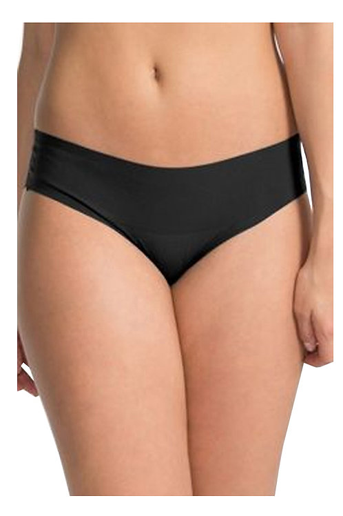SPANX Smooth Undie-Tectable Lace Bikini FP2415