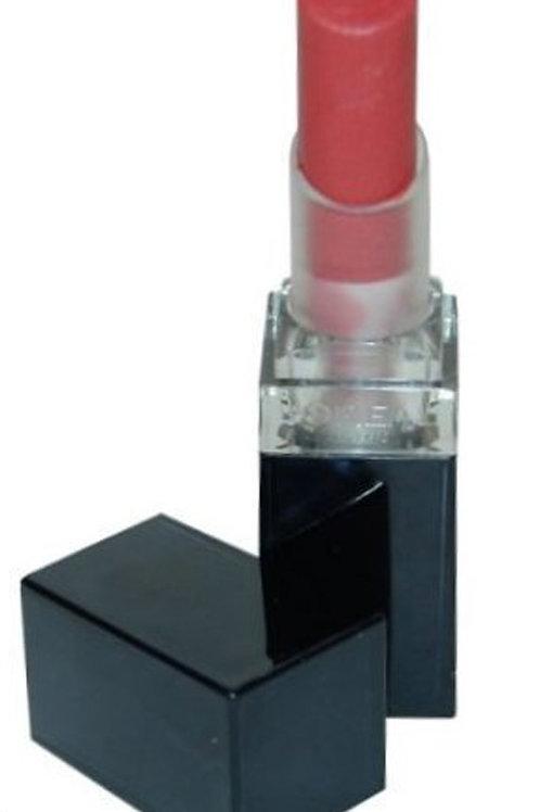 L'OREAL Studio Secrets Lipstick