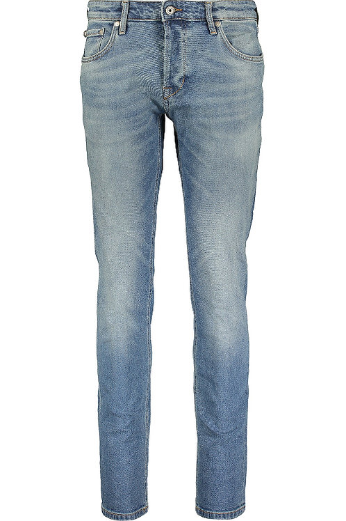 JUST CAVALLI Washed Slim Fit Leg Jeans S03LA0071 (RARE & COLLECTABLE)