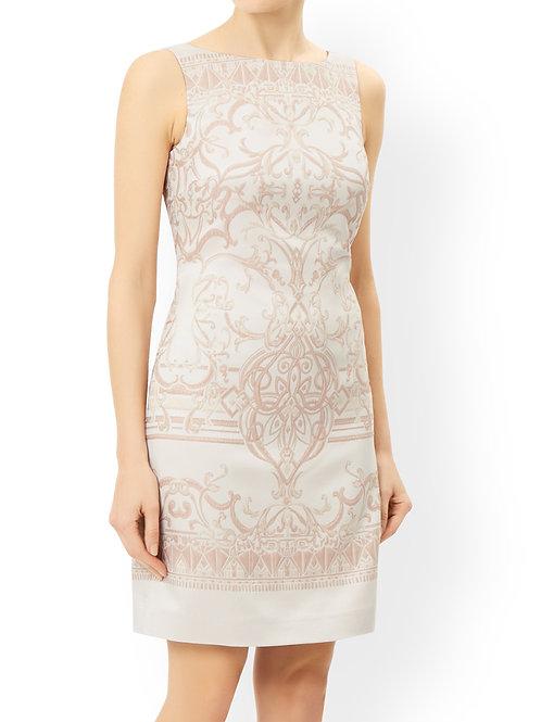 MONSOON Jasmine Dress (RARE & COLLECTABLE)