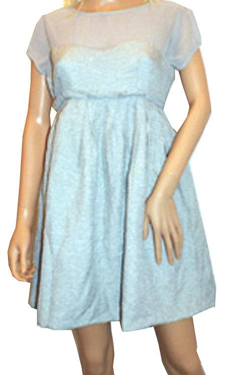 PRIMARK by ATMOSPHERE Mini Dress