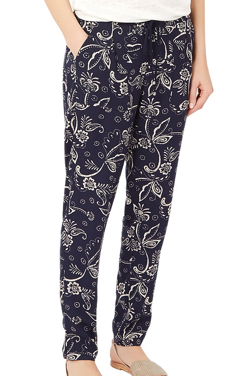 MONSOON Waltzing Trouser (RARE & COLLECTABLE)