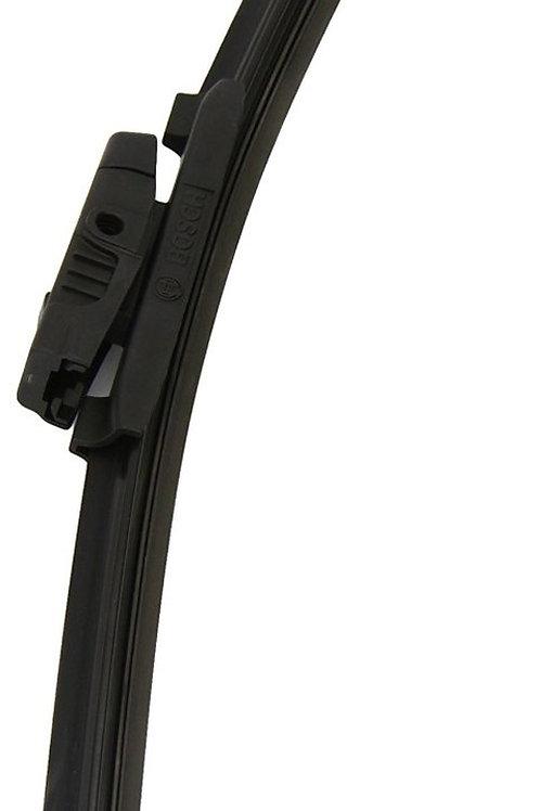 BOSCH AeroTwin AM16U Multi-Clip Wiper Blade with Universal Fitment