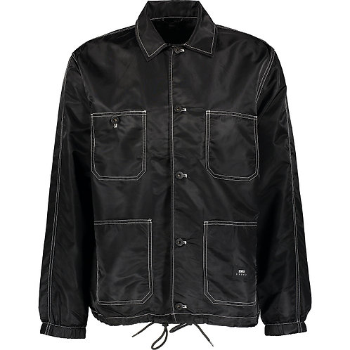 EDWIN Four Pocket Steppers Jacket (RARE & COLLECTABLE)