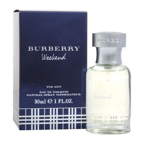 BURBERRY Weekend EDT for Men