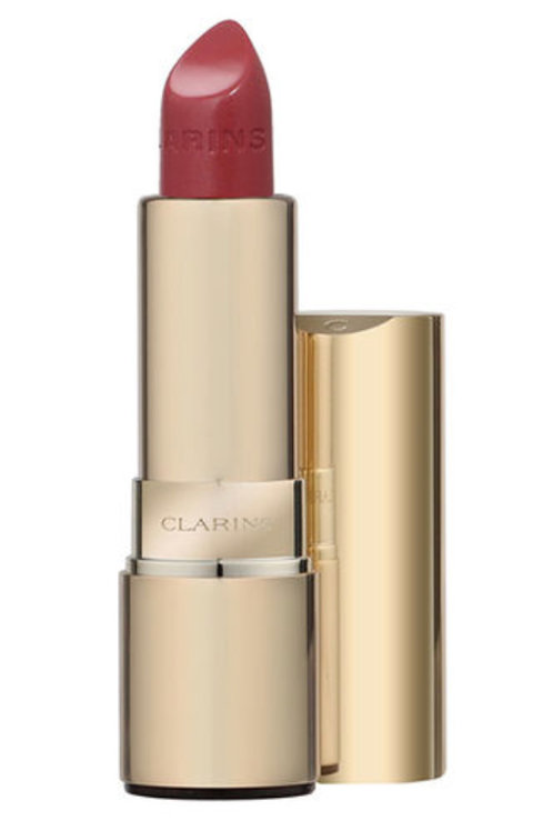 CLARINS Rouge Shine 3829