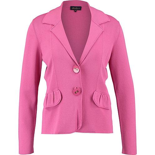 LUISA SPAGNOLI Capinera Double Button Cardigan (RARE & COLLECTABLE)