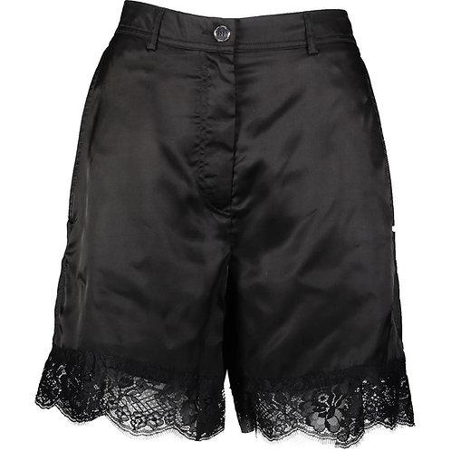 MAISON MARTIN MARGIELA Satin Shorts (RARE & COLLECTABLE)