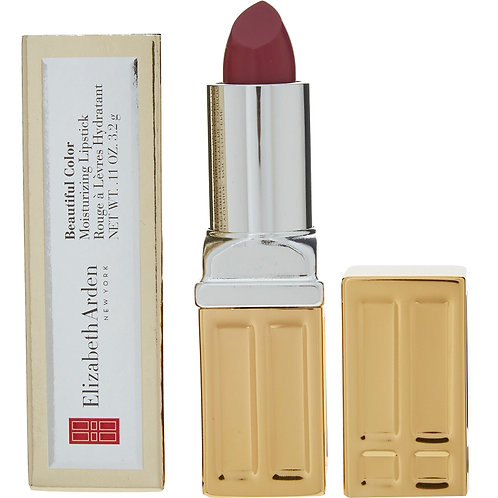 ELIZABETH ARDEN Beautiful Colour Moisturising Lipstick