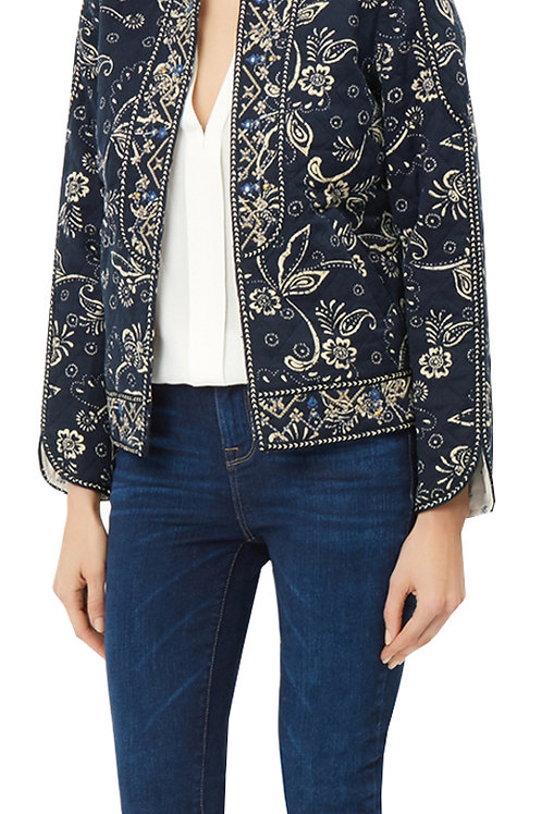 MONSOON Waltzing Jacket (RARE & COLLECTABLE)