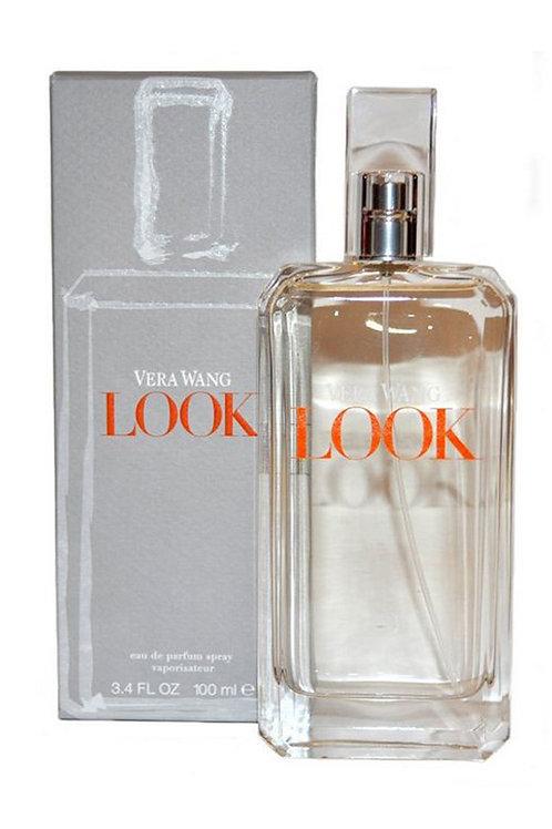 VERA WANG Look Eau de Parfum Spray for Women
