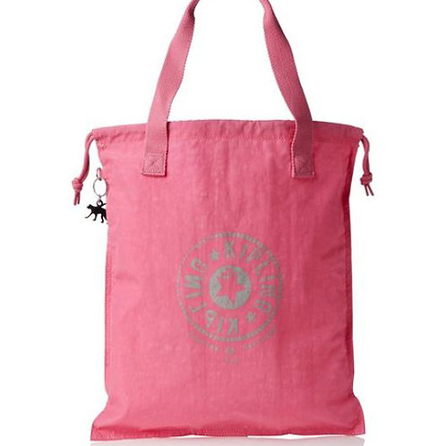 KIPLING New Hiphurray Tote (RARE & COLLECTABLE)