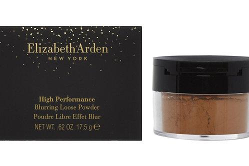 ELIZABETH ARDEN High Performance Blurring Loose Powder