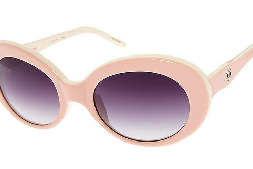AGENT PROVOCATEUR By LINDA FARROW GALLERY Sunglasses (RARE & COLLECTABLE)