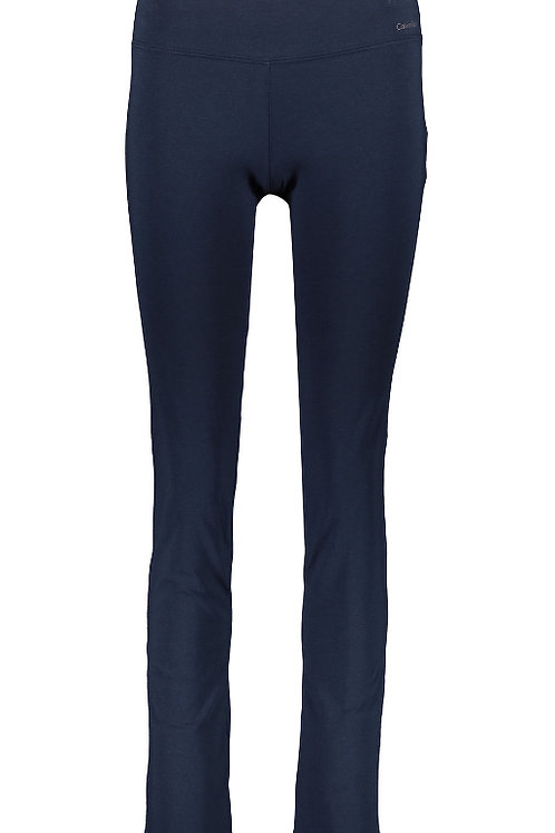 CALVIN KLEIN Sleepwear Lounge Pants QS5824E-0PP(RARE & COLLECTABLE)