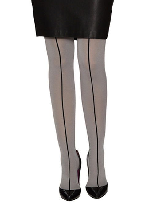 WOLFORD Next in Line Special Edition Maria Tights 145 05 (RARE & COLLECTABLE)