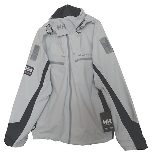 Helly Hansen Helly Tech Performance Point Jacket XLTG (RARE & COLLECTABLE)