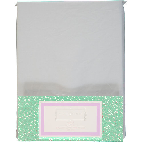 SOPHIE CONRAN King Size Fitted Sheet 400TC