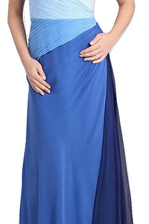 COAST Paso Doble Maxi Dress (RARE & COLLECTABLE)