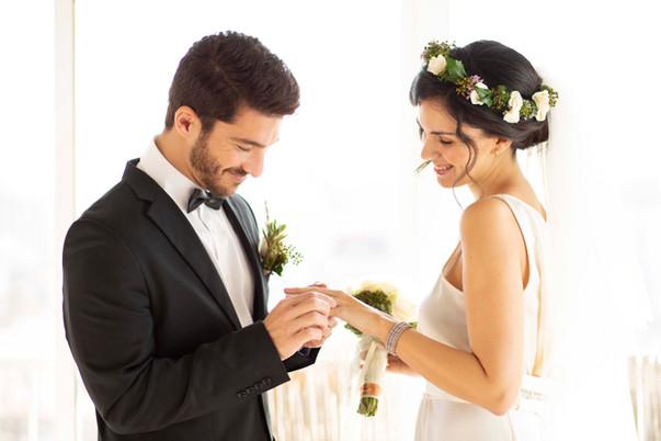 wedding manfred_25.jpg