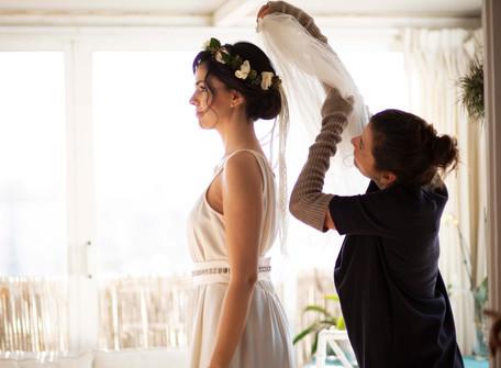 wedding manfred_16.jpg