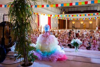 RA MA Festival Mallorca_Inga Howe Photog