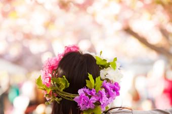 cherry blossom066.jpg