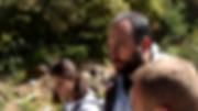 vlcsnap-2019-04-01-10h50m07s161.png