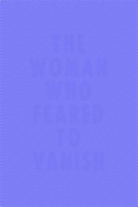 Diagonaal v5 7pc 450px English.jpg