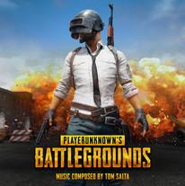 PUBG_Battlegrounds_3000x3.jpg