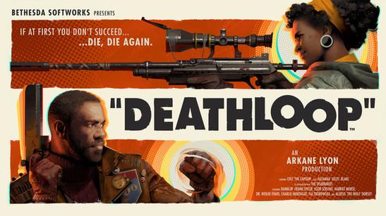 Deathloop_Primary_Horizontal_2560x1440-01.jpeg