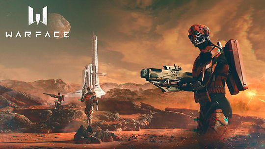 Warface-Mars-update-SED.jpg