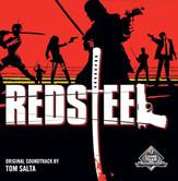 Red_Steel_Soundtrack_Cover.jpg