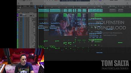 Screen Shot 2020-11-21 at 2.40.42 PM.png