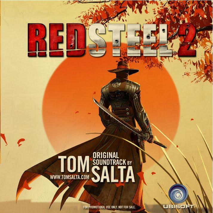 RedSteel2-Soundtrack.jpg