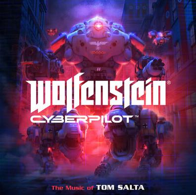 Wolfenstein_Cyberpilot_Cover.jpg