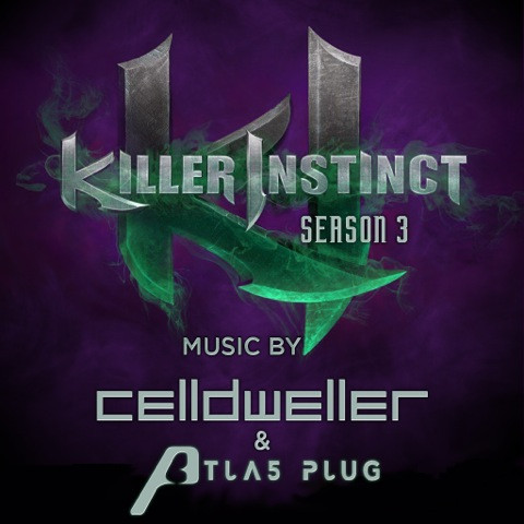 KI_Cell_AP_logo_Vertical.JPG