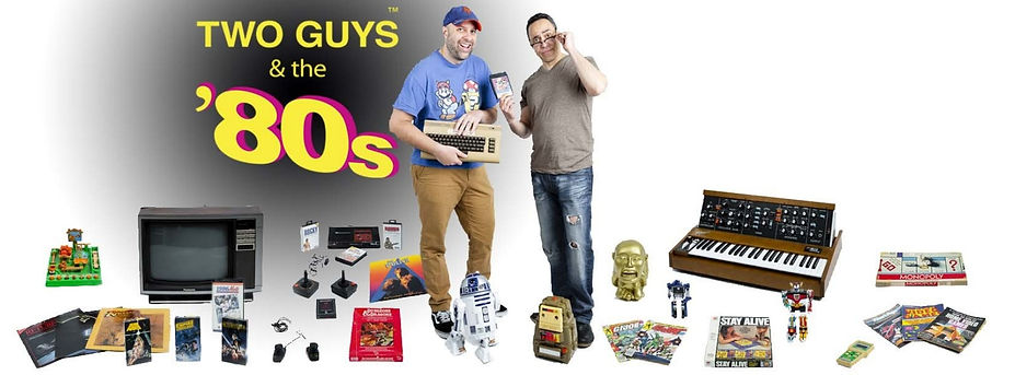 TWO GUYS FB COVER V3.jpeg