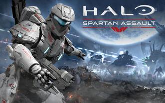 halo_spartan_assault_game-wide.jpg