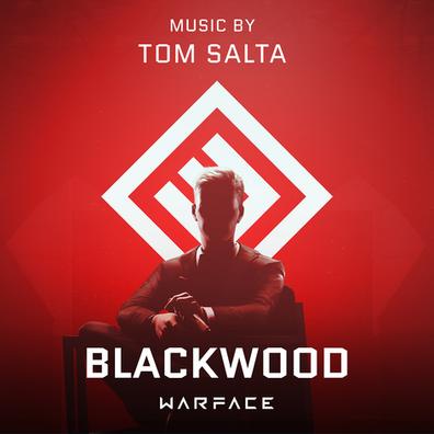Warface-Blackwood_OST.png