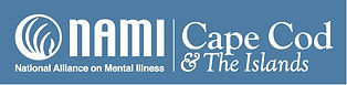 NAMI on Nantucket logo.jpg
