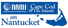 NAMI_Nantucket_Logo_Web_HighRes.jpg