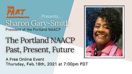 Sharon Gary-Smith Event Promo.jpg