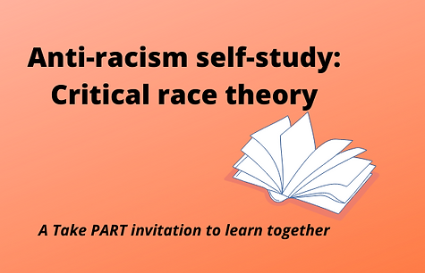 Anti-racism self-study Critical race theory (1).png