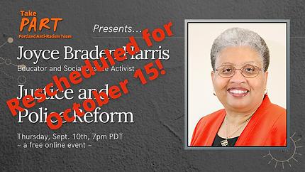 Joyce Braden Harris (2).png